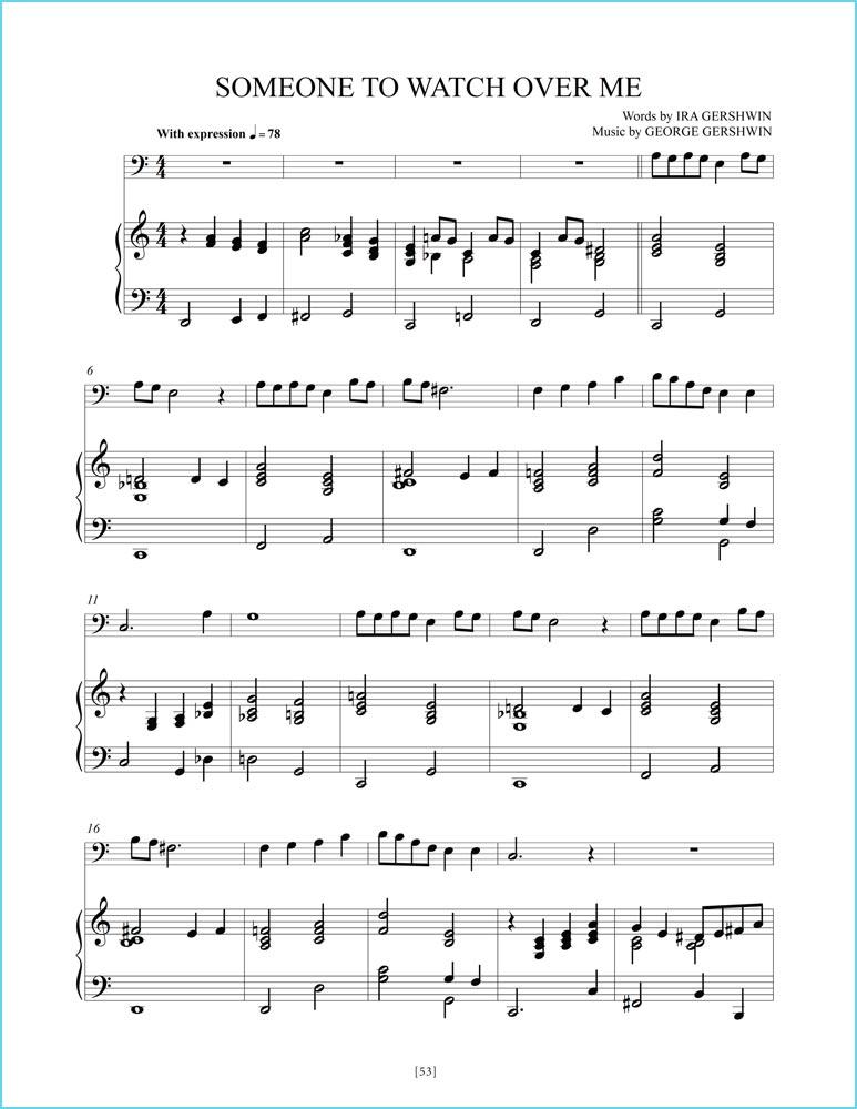 All Music Chords star wars cello sheet music : Book Details & CD Samples | Veracello.com
